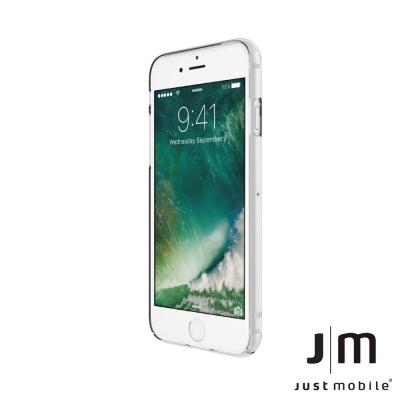 Just Mobile TENC iPhone7 (5.5) 國王新衣自動修復保...