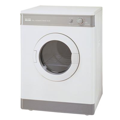 SAMPO聲寶7公斤乾衣機 (SD-8A)