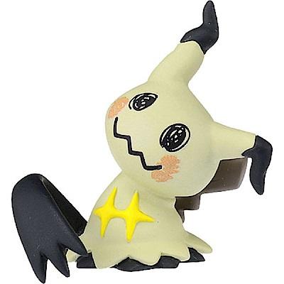 任選Pokemon GO 精靈寶可夢50 迷擬Q 暗影爪招式PC97874