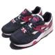 Puma-慢跑鞋-R698-Progressive