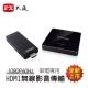 PX大通筆電專用無線HDMI高畫質傳輸器 WTR-5000 product thumbnail 1