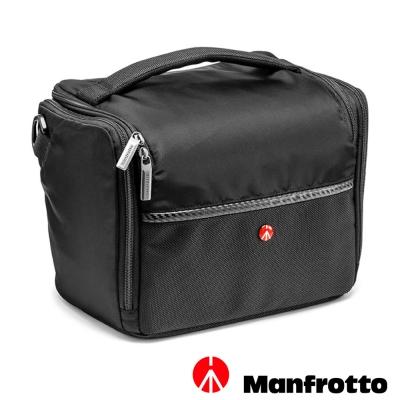 Manfrotto-Active-Shoulder