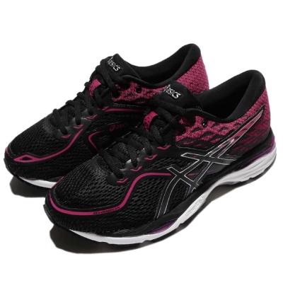 Asics 慢跑鞋 Gel-Cumulus 19 女鞋