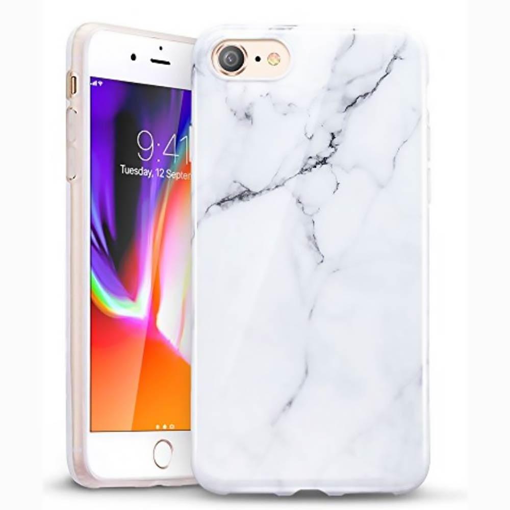 ESR iPhone 8/7 大理石系列手機殼