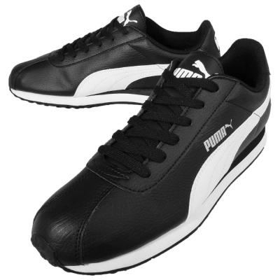 Puma Turin休閒慢跑男鞋