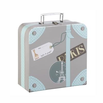 法國Vulli蘇菲禮盒516344