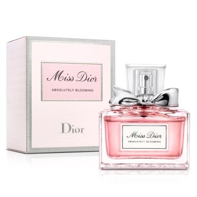 Dior迪奧 花漾迪奧精萃香氛 30ml