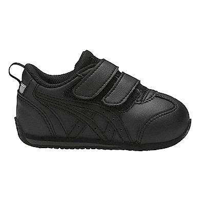 ASICS IDAHO MINI 學步鞋 TUM189-9090