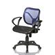 椅子夢工廠 米蘭全網卡爾電腦椅/辦公椅 多色可選