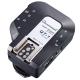 SUNPOWER-QT-1-Smart-Flash-Canon智慧型無線觸發器-2入組