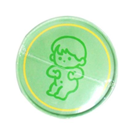 GMPBABY 日本原裝寶貝細緻酵素爽身粉150g~1瓶