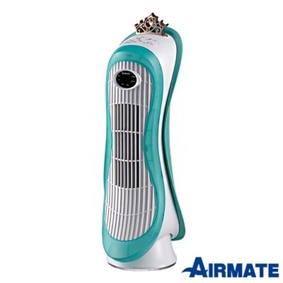 Airmate艾美特 FT51M 迪士尼小美人魚扇DC直流馬達節能小廈扇