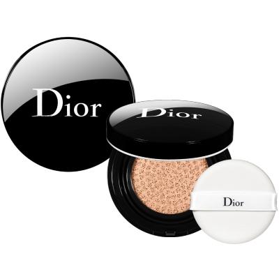 Dior迪奧 超完美持久氣墊粉餅15g