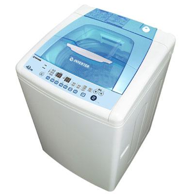 TATUNG大同14kg變頻洗衣機(TAW-A140D)