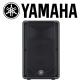 YAMAHA CBR15 被動喇叭系統 (單顆) product thumbnail 1