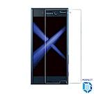[Perfect]全面保護 鋼化玻璃保護貼 9H SONY X Compact