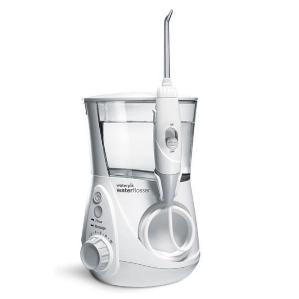 美國Waterpik Aquarius 專業型牙齒保健沖牙機WP660