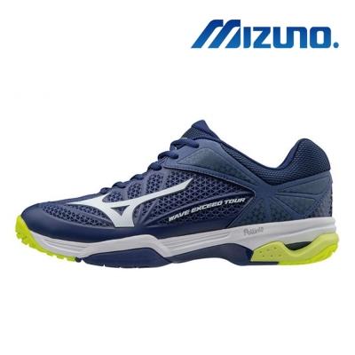 Mizuno WAVE EXCEED TOUR 2 AC 網球男鞋
