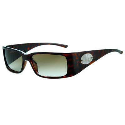 Dior-太陽眼鏡(黑色) CLASS