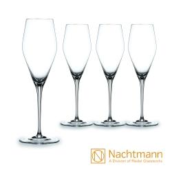 Nachtmann Vinova維諾瓦香檳杯(4入)