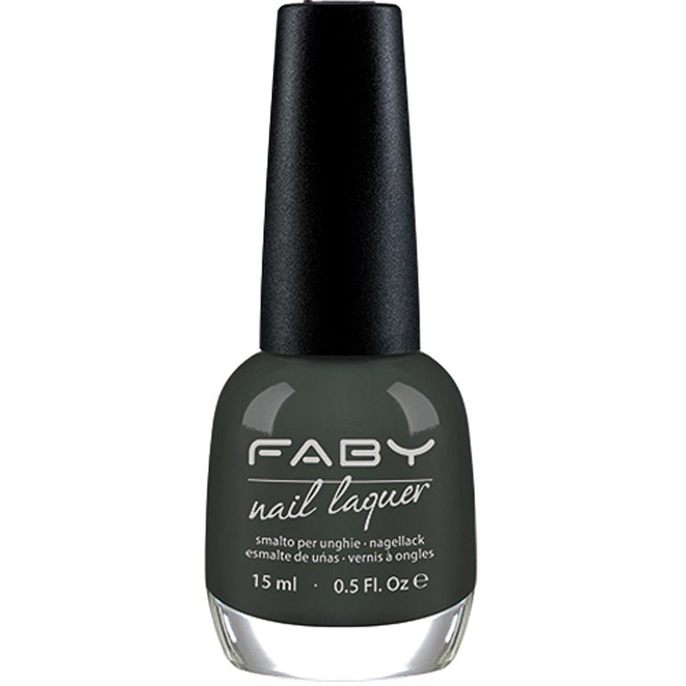 FABY 經典系列.哭泣的倫敦塔(LCF003)