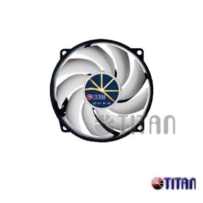 TITAN創新智慧型微控風扇(9525)