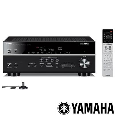 Yamaha-RX-V683