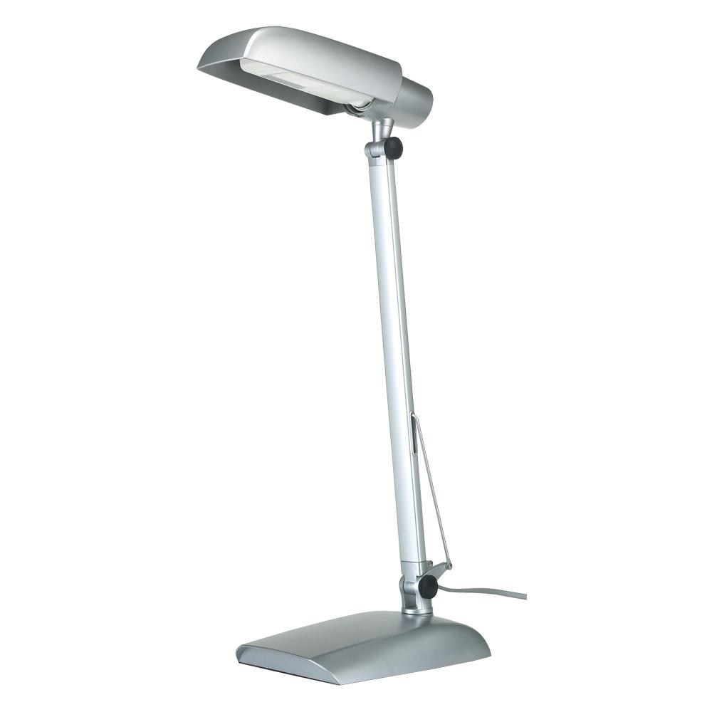 3M-58度LED博視燈AL6000單臂桌夾兩用燈