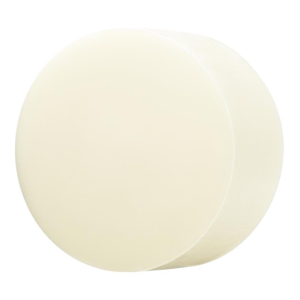 KOSE 高絲 雪肌精晶透潤白潔顏皂(無皂盒)