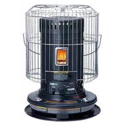 SENGOKU日本千石古典圓筒煤油暖爐(大功率歐美款) CV-23KH