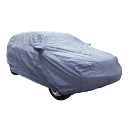 3D 豪華雙層車套 休旅車款