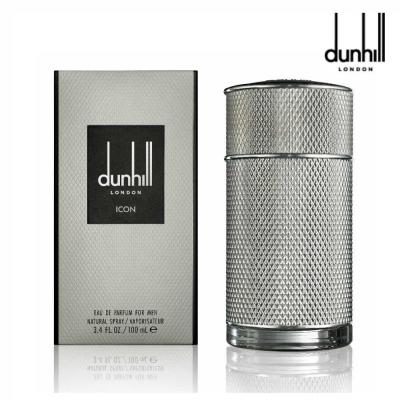 Dunhill 經典男性淡香精100ml(贈隨機小香乙瓶)