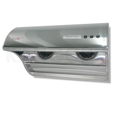 五聯牌 W-9201 直立式加大風胃90cm排油煙機