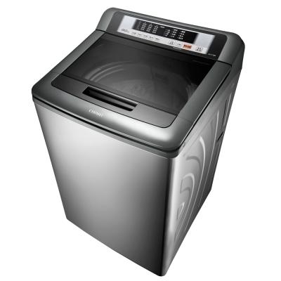 CHIMEI奇美 13kg 直立式洗衣機 WS-P1388S