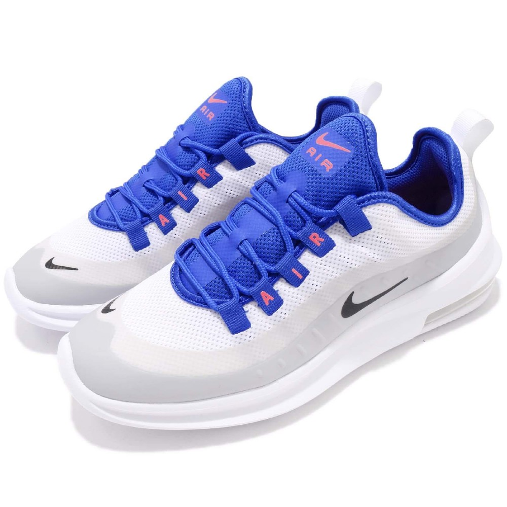 Nike 慢跑鞋 Air Max Axis 女鞋 product image 1