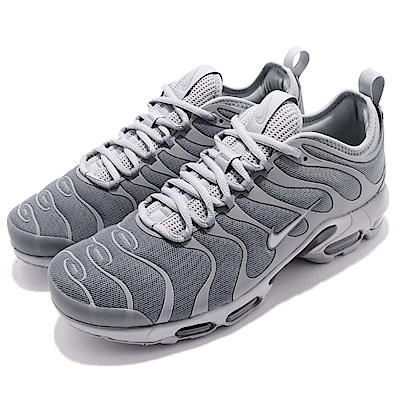 Nike Air Max Plus Tn Ultra男鞋