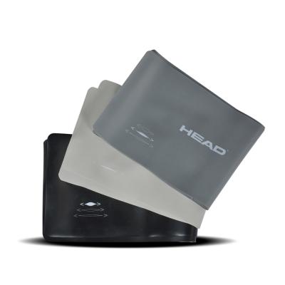 HEAD 瑜珈彈力帶/伸展帶-3入(三種拉力)