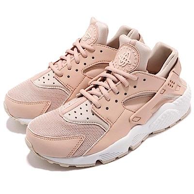 Nike-休閒鞋-Air-Huarache-Run