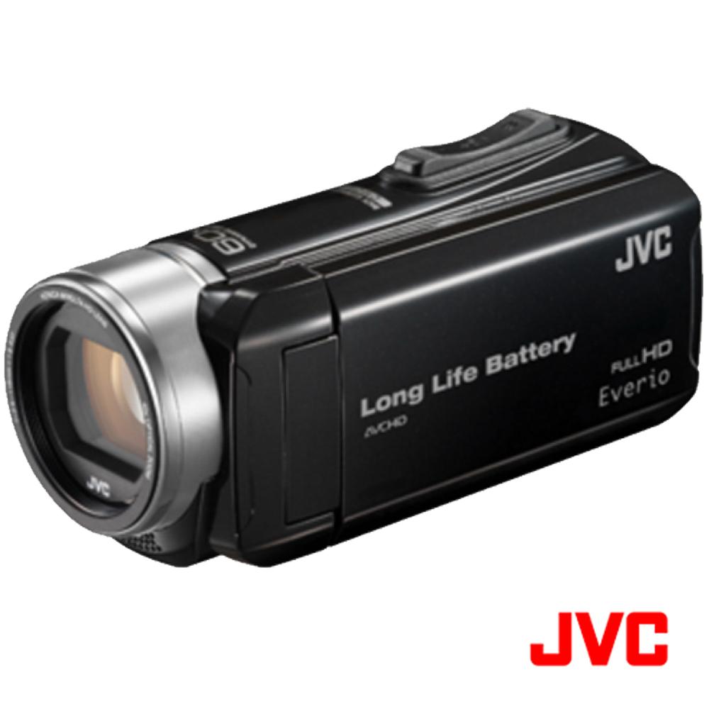 JVC 台灣限定三防HD數位攝影機GZ-F170公司貨