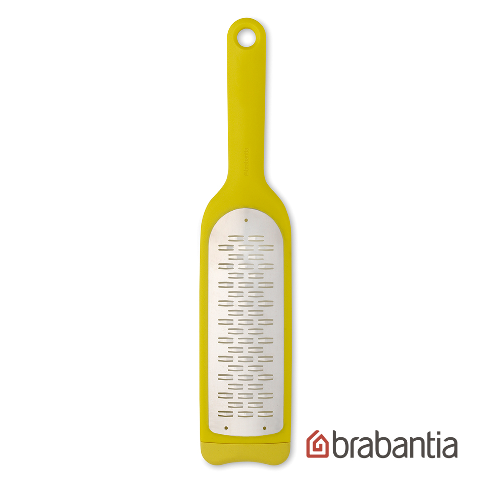 【Brabantia】 薄片器