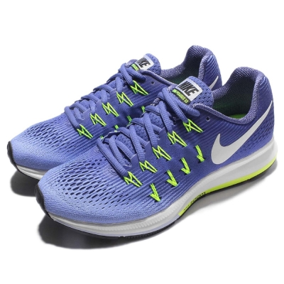 Nike Wmns Air Zoom Pegasus 女鞋