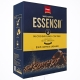 ESSENSO 微磨咖啡-2合1(16gx12入) product thumbnail 3