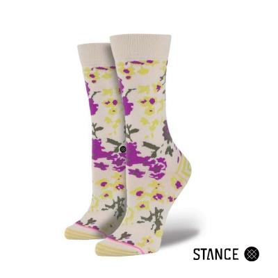 STANCE ISABELLE-女襪