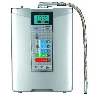 Buder普德電解水生成器HI-TA833