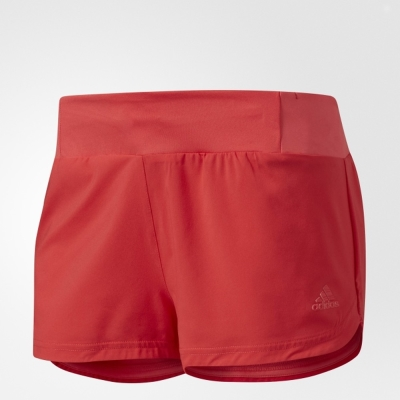 adidas-SUPERNOVA-女-短褲-BJ9543