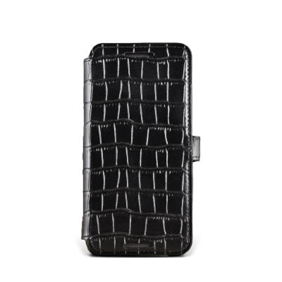 STORY皮套王 HTC M9 硬殼式側翻 客製化皮套