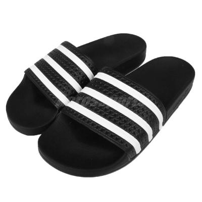 愛迪達Adidas Adilette拖鞋男鞋女鞋