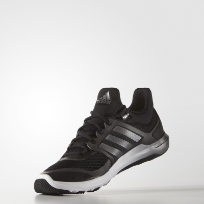 adidas-BALANCE-男-多功能運動鞋-AQ6136