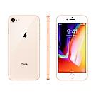 [贈品組合] Apple iPhone 8 256G 4.7吋智慧手機