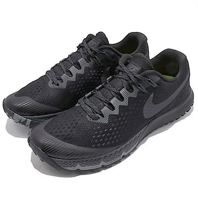 Nike Zoom Terra Kiger 4 男鞋